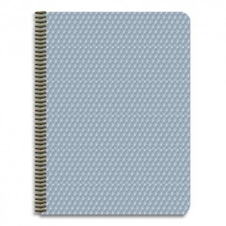 Bubblewrap Notebook Journal